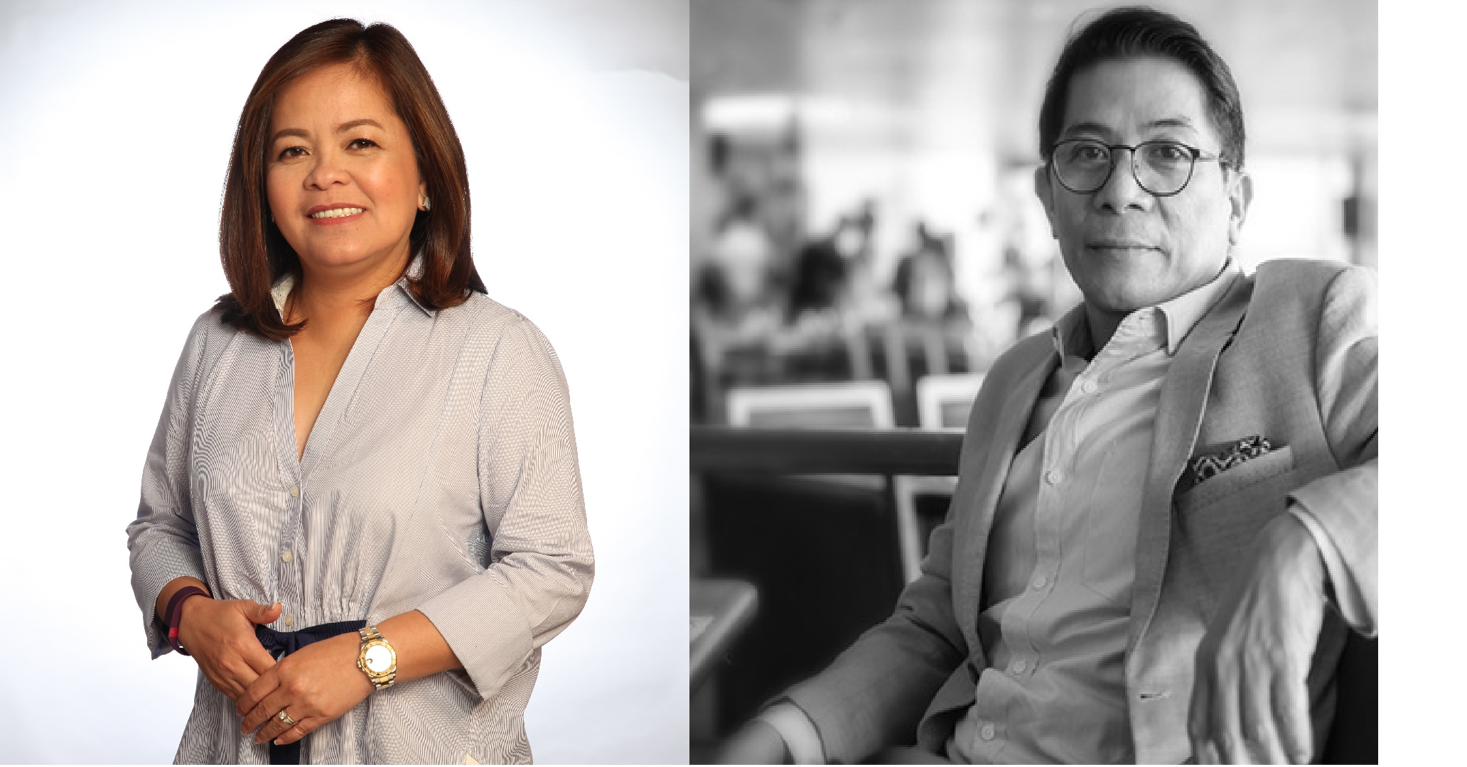 ABS-CBN execs represent PH in NY Festivals Grand Jury