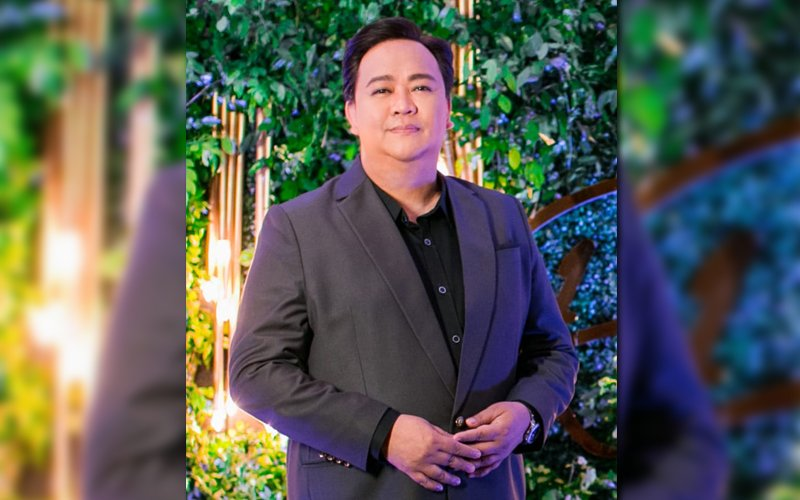 ABS-CBN exec chosen as PH ambassador for AAA