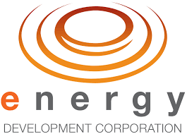 EDC posts attributable recurring net income of P8.8B