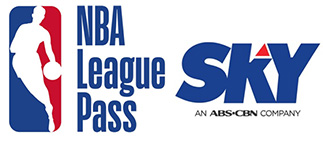 Watch 1,400 games with NBA League Pass