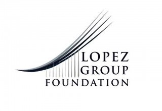 Lopez Group Foundation Inc.
