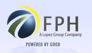 First Philippine Holdings Powered By Good