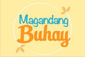Karla, Melai and Jolens brighten up mornings in 'Magandang Buhay'