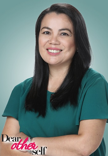 Direk Veronica Velasco