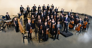 ABS-CBN Philharmonic showcases John Williams' music