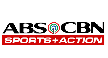 ABS-CBN Sports & Action