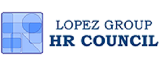 Lopez Group HR Council