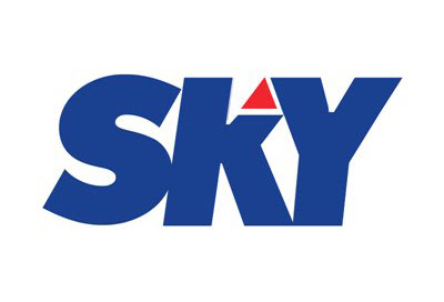 Speed up with SKY's 200Mbps unli fiber broadband bundle