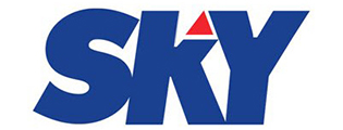 Learning made easy with SKYcable Select educational channels