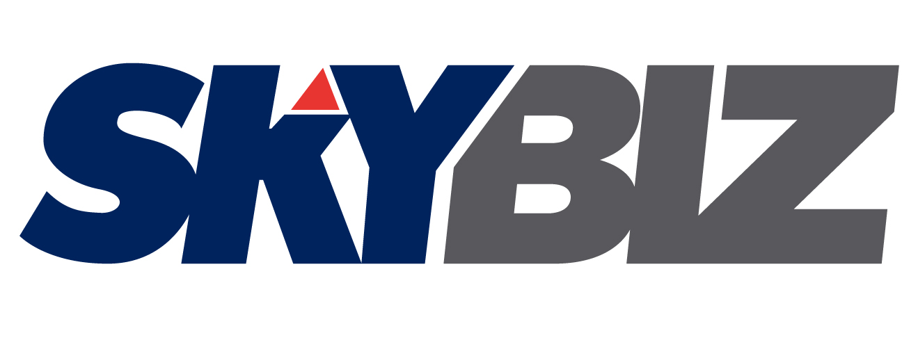 SKYBIZ supports clients' fitness, disaster preparedness advocacies