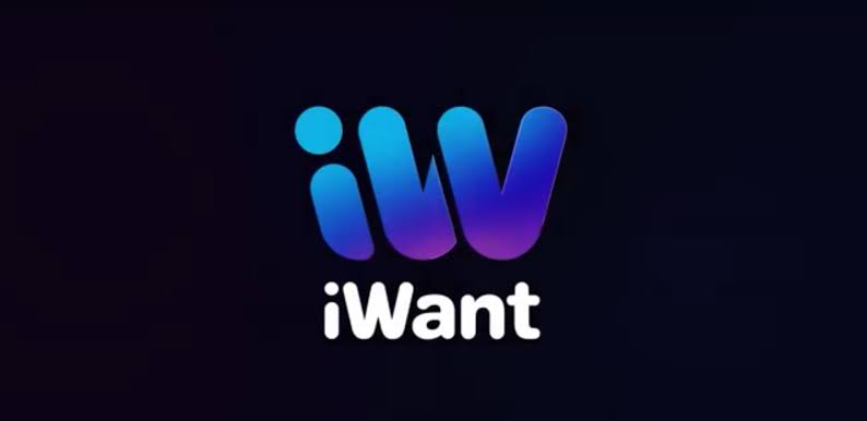 iWant is first Filipino streaming platform to commit to code upholding user interests