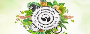 Top wellness advocates to join G Stuff fair