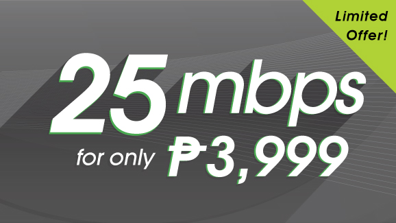 SKYbroadband's best price offer is jaw-dropping insane!