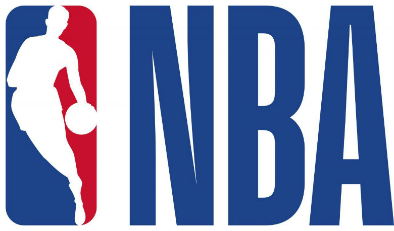 The NBA marks its return to ABS-CBN SA with seven pre season games for the fans
