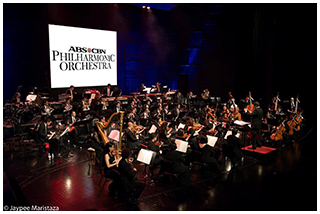 ABS-CBN Philharmonic Orchestra releases debut album 'Decades of OPM'