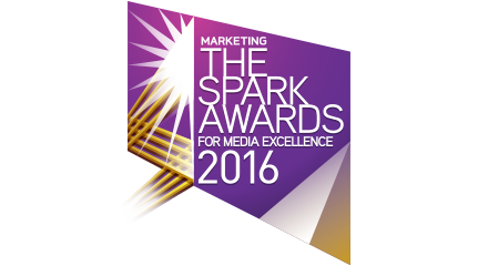 ABS-CBN, SKY win 6 Spark Awards