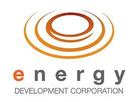 EDC posts attributable recurring net income of P4.68B