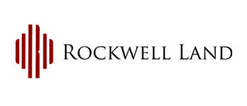 Rockwell Land consolidated revenues up 27%