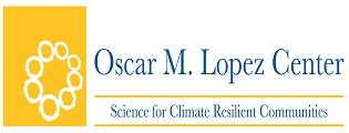 Career Opportunities at The Oscar M. Lopez Center