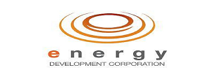 Energy Development Corporation reports Php 4.7 billion attributable recurring net income for 1H 2015