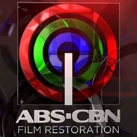ABS-CBN Film Restoration project's exhibition at Power Plant extended