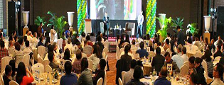 First Philippine Holdings, First Gen hold general assembly