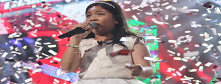 Team Bamboo's Elha is newest 'The Voice Kids' grand champion