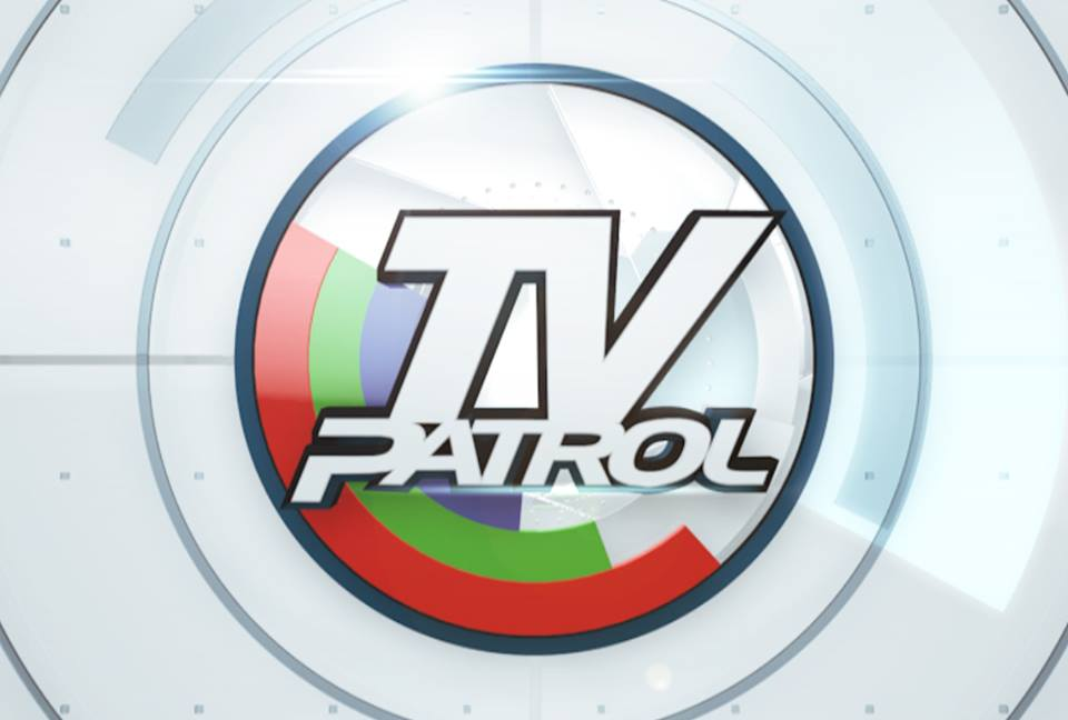 'TV Patrol' only PH nominee at 2017 int'l Emmy Awards