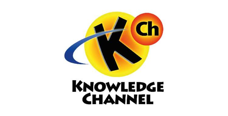Knowledge Channel Foundation, Inc. (KCFI)