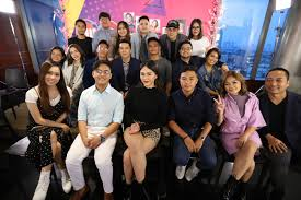 Himig Handog top 12 ready to win big and win hearts