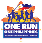 One Run One Philippines