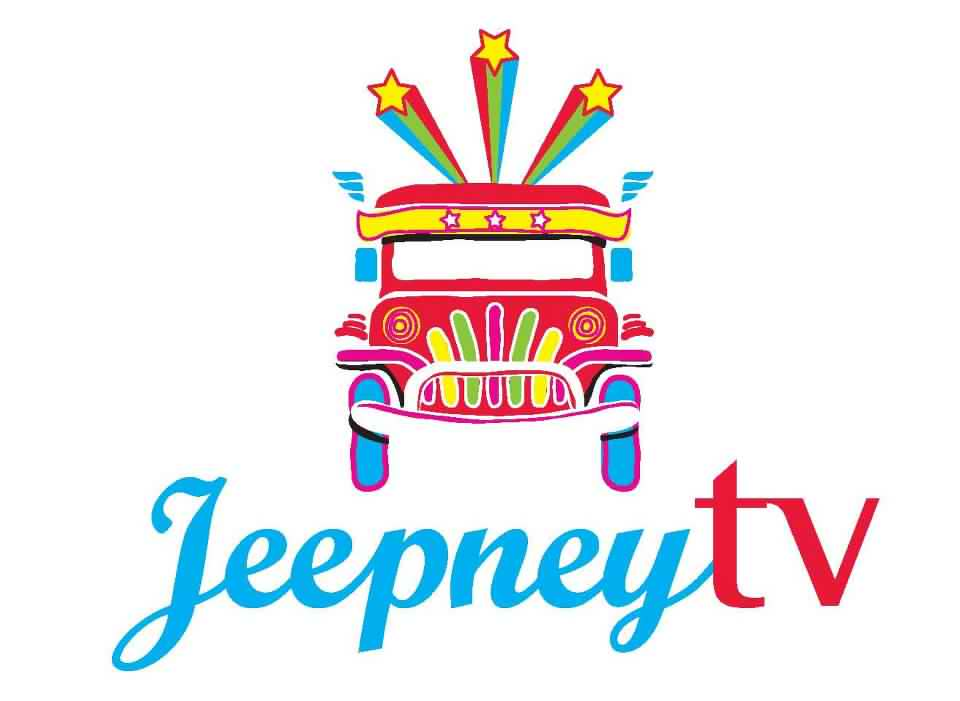 "Jeepney TV airs ""MMK"" classics for Holy Week"