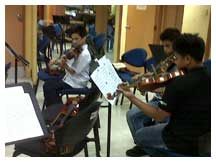 Rizals-offeringOFY-violinists-from-Taytay-and-Angono-at-rehearsal