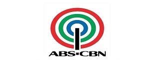ABS-CBN, only media company in FinanceAsia's list of best Philippine companies
