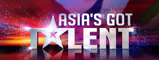 Watch the Grand Finals of Asia's Got Talent live through AXN's exclusive promo for SKY subscribers
