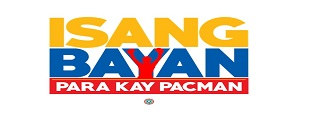 "ABS-CBN's ""Punch ng Bayan"" gaining ground"