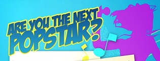 ABS-CBN's FM Station in search for the new Kapamilya Popstar
