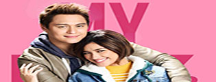 "Liza Soberano and Enrique Gil tackle second chances in the film ""My Ex and Whys"""