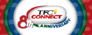 'TFC Connect' and 'Balitang Global' celebrate years of keeping OFs closeto home