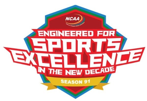 NCAA Season 91 Engineered For Excellence In The New Decade