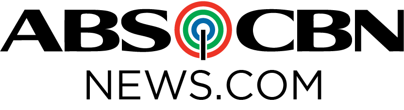 ABSCBNnews