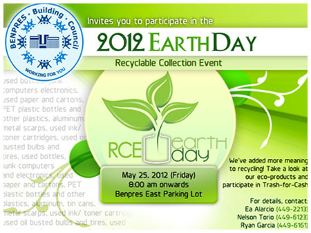 2012-earth-day