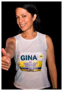 ABS-CBN-Managing-Director-Gina-Lopez