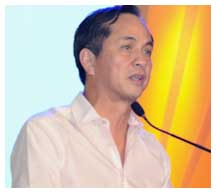 ABS-CBN-chairman-Eugenio-L.-Lopez-III