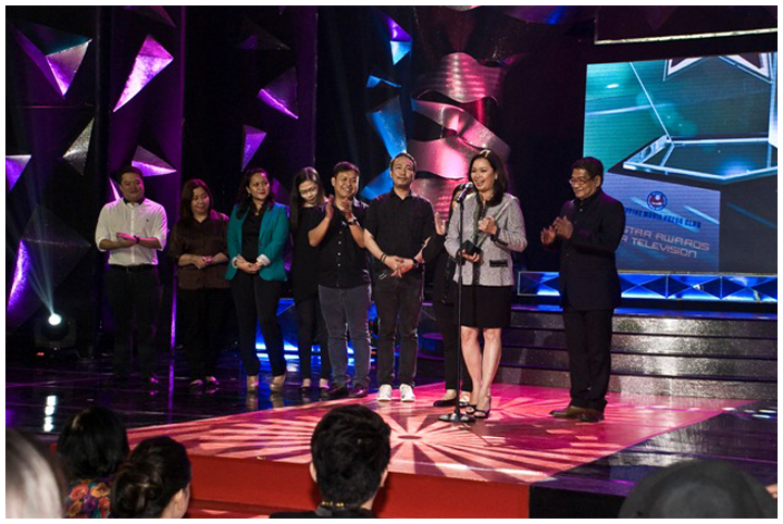 ABS-CBN-is-station-of-the-year