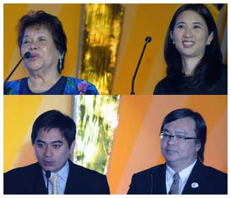 Dr.-May-Gatchalian,-Angela-Lopez-Guingona,-Armand-Batalla-and-Japs-Batara