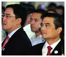 FPH-chairman-Federico-R.-Lopez-with-EDC-president-Ricky-Tantoco-and-ABS-CBN-CIO-Mark-L.-Lopez