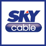 slidedeck-skycable