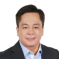 New appointments at ABS-CBN, First Gen