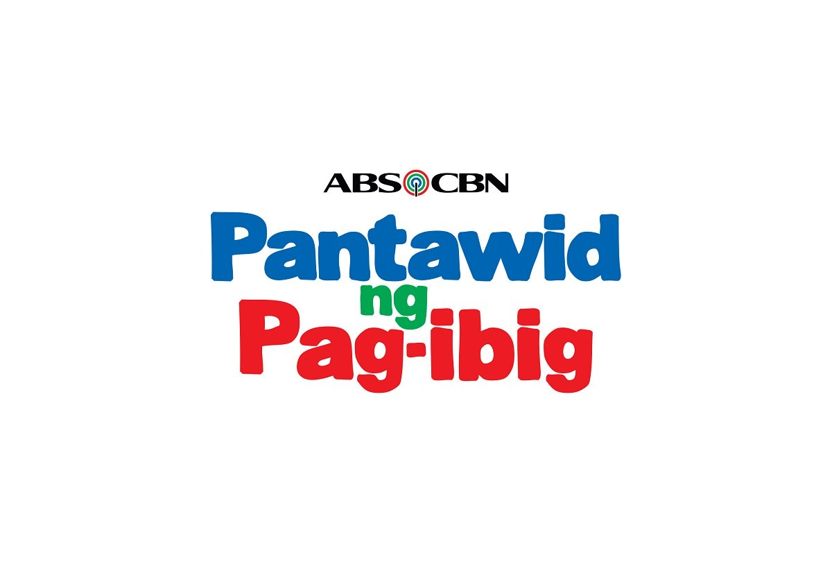 'Pantawid ng Pag-ibig' raises P256.6M for Filipinos affected by quarantine